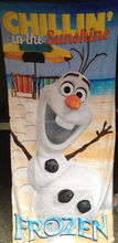 good and soft for game beach towel
