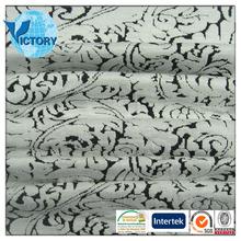 70% Rayon 30%Polyester Jacquard Sofa Fabric Indian Brocade Fabric