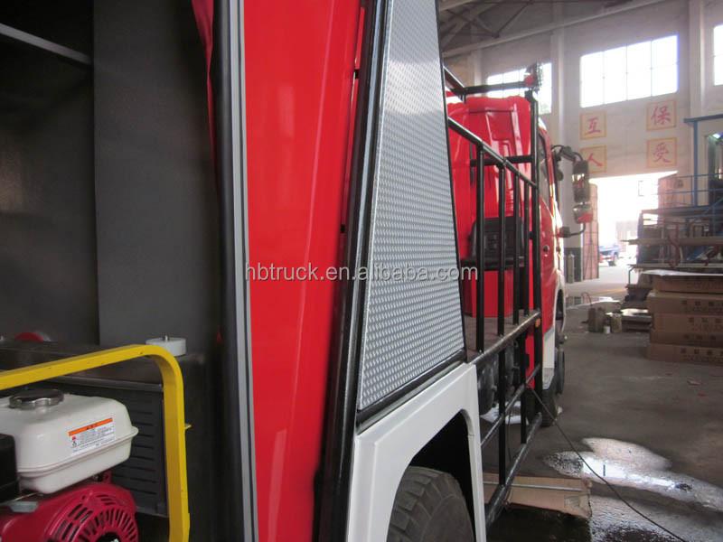 fire truck dimension 27.jpg
