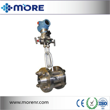 Brand new stainless steel integrated flowmeter with great price