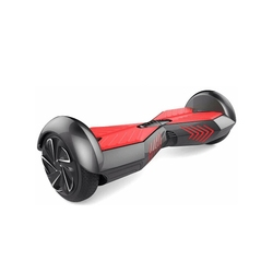 electric passenger tricycle two wheel scooter in China self balancing li-ion battery scooter