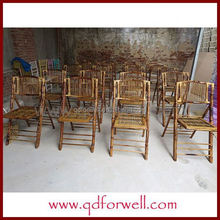 good sale Home Furniture General Use swivel chairs for house,garden