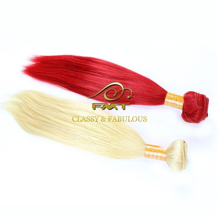 New Products 3 Bundles Red 100 Gram 100 Percent Brazilian