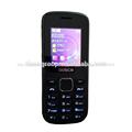 blu blu teléfono celular teléfonos baratos apoyo WhatsApp