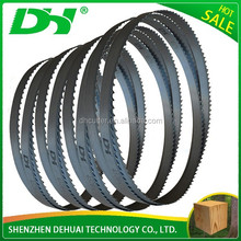 Hot sales woodworking saw blade for cutting gold-rimmed nanmu