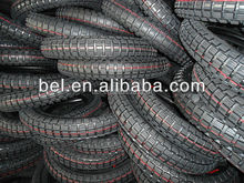 tyres motorcycles 3.00-17 300-18
