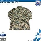 2015 novo estilo de casaco militar m65 jaqueta do exército