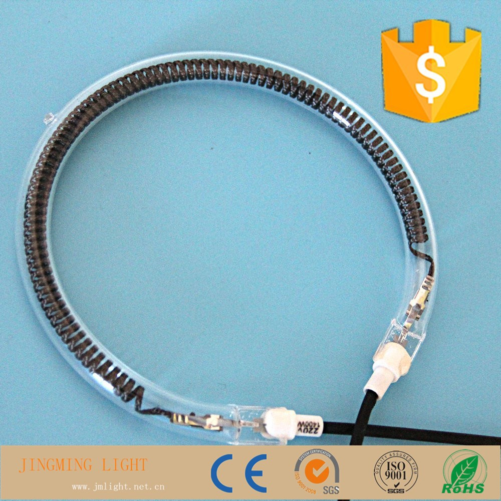 Coffee Maker Heating Element Manufacturers : Coffee Maker Water Heating Element Parts - Buy Heater Element,Coffee Maker Heating Element,Water ...
