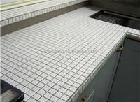 Flexible tile adhesive / Flexible binder