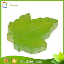 Natural herbal weight loss & slimming soap