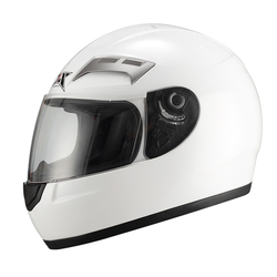 2015 red full face Motorcycle helmets JX-A5009 wholesale motorcycle accessories