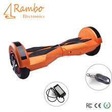 mobility scooters reviews handlebar cheapest electric scooter