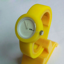 Dongguan factory Offer fashion watches 2012