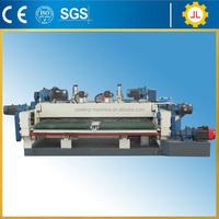 2600mm spindleless rotary veneer lathe/core veneer peeling machine/woodworking machine