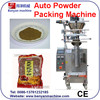 BY-800F Automatic Powder/Spices Powder Packing Machine with back seal/0086-18516303933