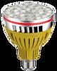 Made in China E27 LED Spotlight 40W LED lighting