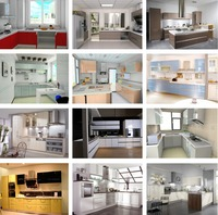 Guangzhou Kitchens Foshan Furniture Sourcing And Shipping Container China To Dominican Republic Shipping Agent One-stop Service
