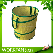 top selling garden leaf/grass bag