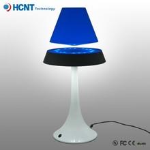 2015 New Design Magnetic floating light Modern Office Furniture China