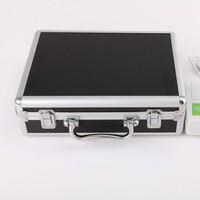 Digital skin scanner analyzer VP-S900U, portable skin analyzer 3 in 1 skin/hair/Iris