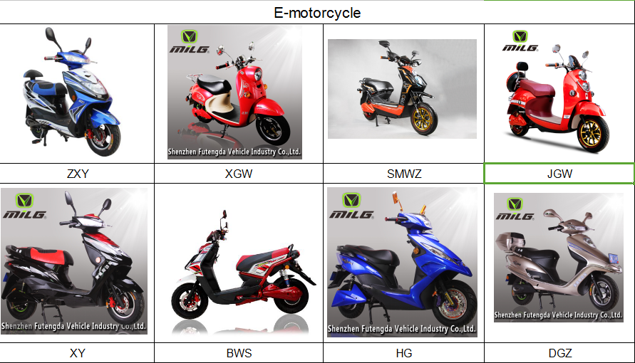 e-motorcycle.png