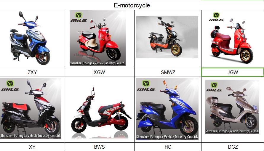 emotorcycle.png