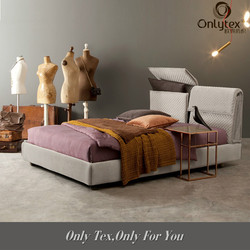 Best price superior quality four poster bed