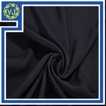 TC 90/10 40*40 96*72 63 yarn dyed cotton fabric