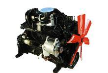 BLK DIESEL SPARE PARTS DIESEL ENGINE SPIDER,JAW COUPLING CONSTRUCTION MARINE MOTOR 109471 FOR CUMMINS APPLICATION
