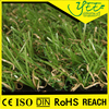 hot sale turf artificial grass wall for decoration