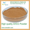 AHCC/Active Hexose Correlated Compound/100% pure AHCC powder