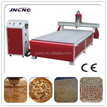 cnc carving marble granite stone machine Used Woodworking Machines
