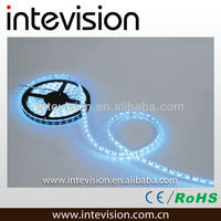 high quality 220v dimmable led strip lights 5050 ip65