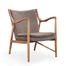 2019 solid wood modern furniture designers