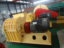 small hammer mill for sale with good quality