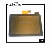 Lcd display screen with touch screen digitizer for Acer Iconia B1-720