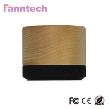 2012 hot sell private mould stylish design usb speaker for computer \/notebook