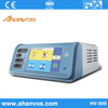 Electrosurgical generator, Electro surgical Instrument, Electrosurgical Equipment