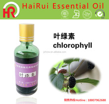Extract Breathe liquid chlorophyll uses CLEANSKINS