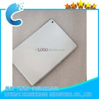 Original For Apple iPad Mini Wi-Fi WiFi Battery Back Rear Cover Housing Replacement