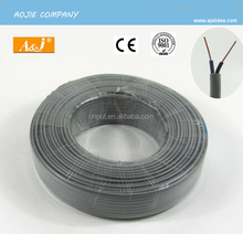 1.5mm cable electric cable