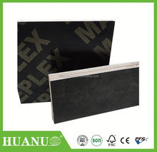 high quality contrete shuttering plywood,phenolic plywood panel 9-ply,plywood vietnam