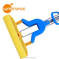 Witorange Easy Clean Mop Pva Mop