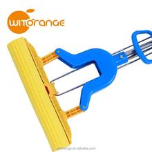 Witorange Easy Clean Mop Pva Mop