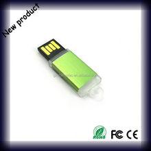 New product animal shape usb flash drive