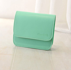 China on line shopping many colors goody goody cheap mini bag for girls