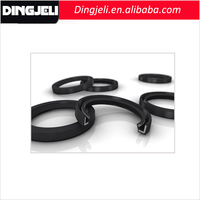 2015 China Manufacture New Product Valve Stem Seals
