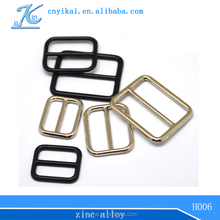backpack accessories bag fittings and accessories bag making accessories