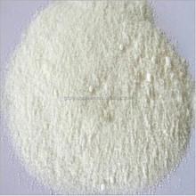 Borracha de alta qualidade acelerador TMTD Tetramethylthiuram dissulfeto Cas No. 137-26-8