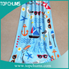 /product-gs/28x58inch-cotton-terry-velour-beach-towel-dress-wholesale-beach-towels-fashion-beach-towel-60291478559.html